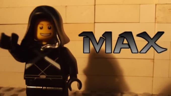 MAX_ALEX720p
