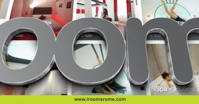 iRooms2
