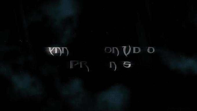Final_Video___720P