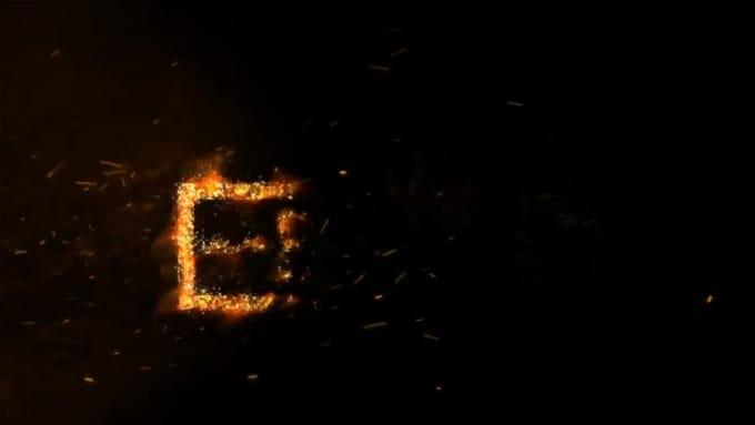 Fire_Gold_Logo__Fiverr