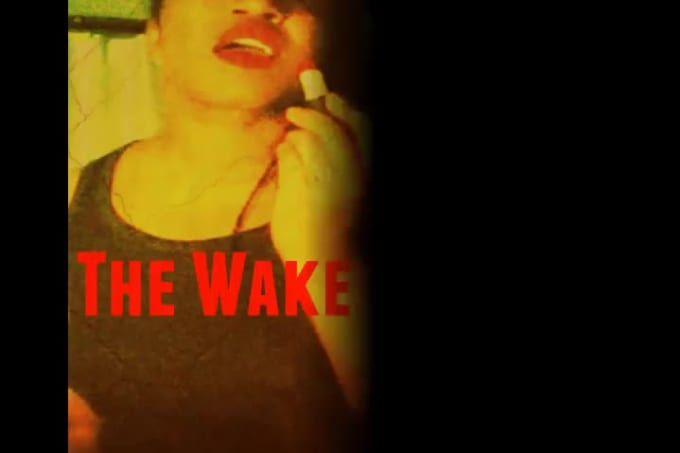 Jeanine__The_Wake_Up_Song