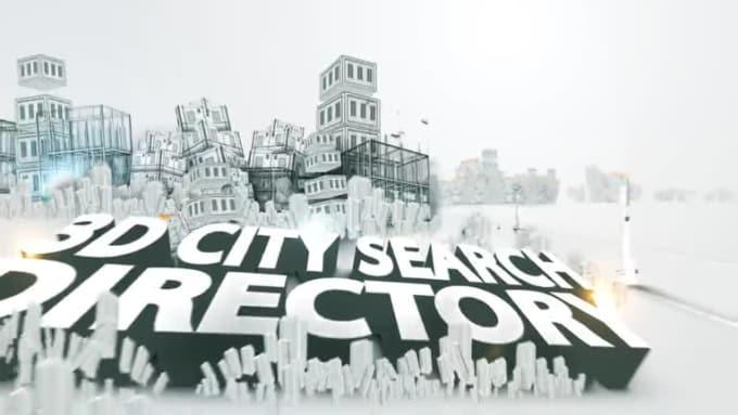 UrbanCityjohndufresne2
