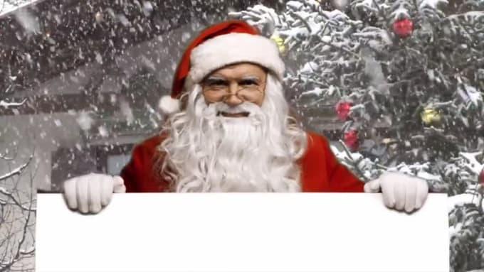 Santa_WBM1