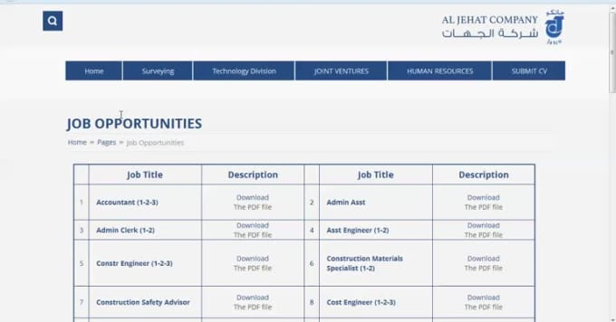 Job_Opportunities_Page