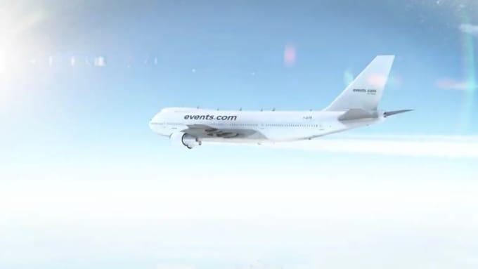 Fly_M4_720P
