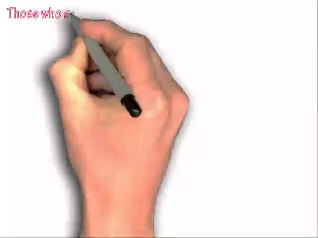 video_log