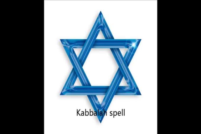 Nelida_Banda_Kabbalah_spell