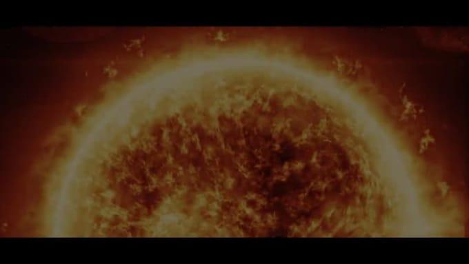SolarEclipseBoxe