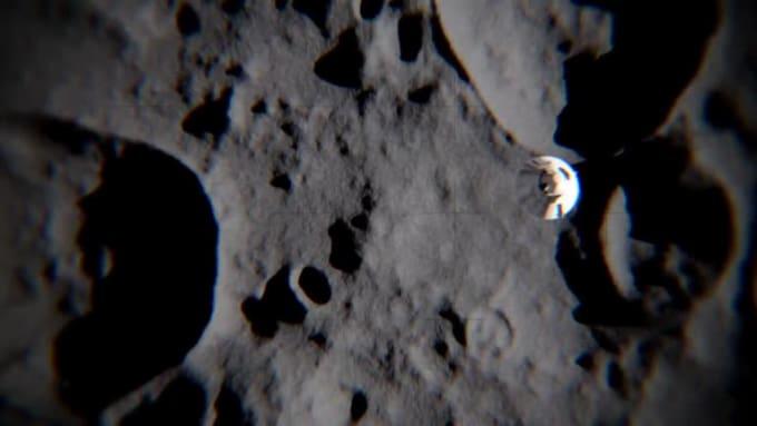 lunarroverusa__Moon_Landing