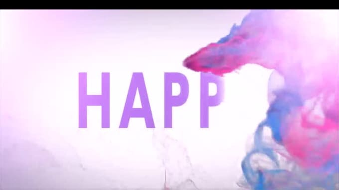 Happy_Anthem_Fb