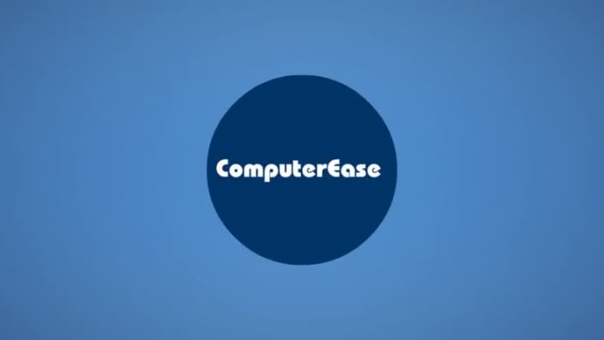 computerease2