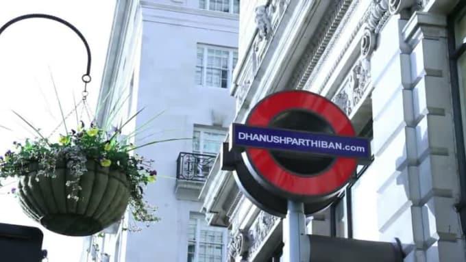UndergroundSign_hartheepan