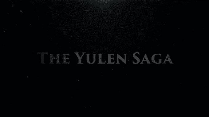 The_Yulen_Saga