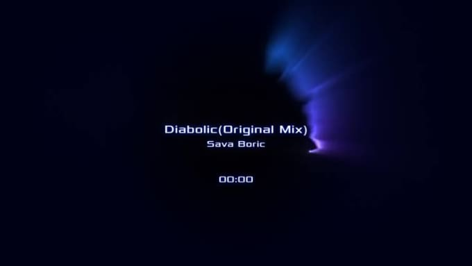 Diabolic_OriginalMix_MusicVisualization_Preview