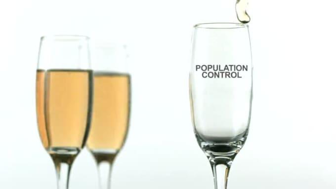 champagne_noelleelway_v3