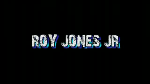 Roy_Jones_Jr__Perfect_Fighter__Highlights_by_Kimura