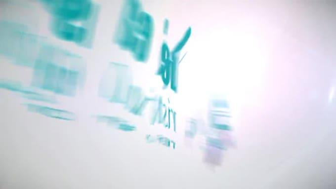 video_6