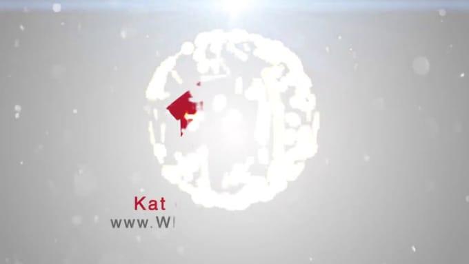 Kat_1080p
