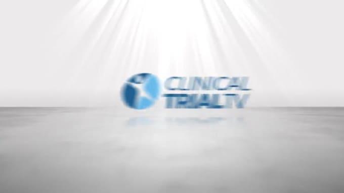 CLINICALTRIALTV