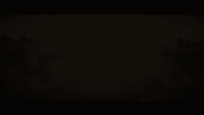 hupress