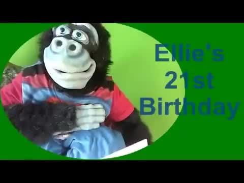 ellie_21_birthdayavi