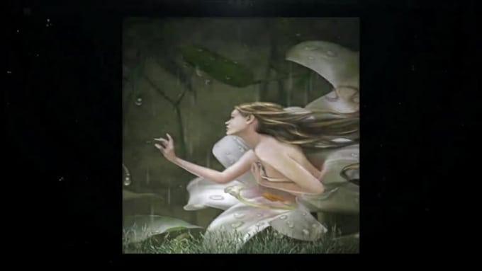 Fairy_Rain_Forest