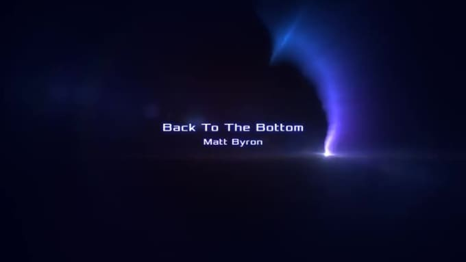 Back_To_The_BottomMASTER_MusicVisualization_Preview