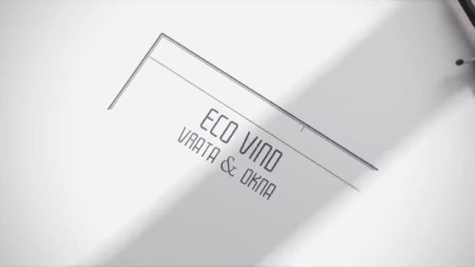 ECO_VIND_1