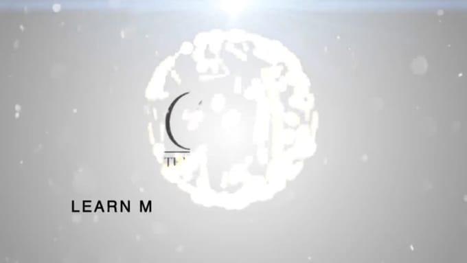 Light_Logo_RevealHD_10802p