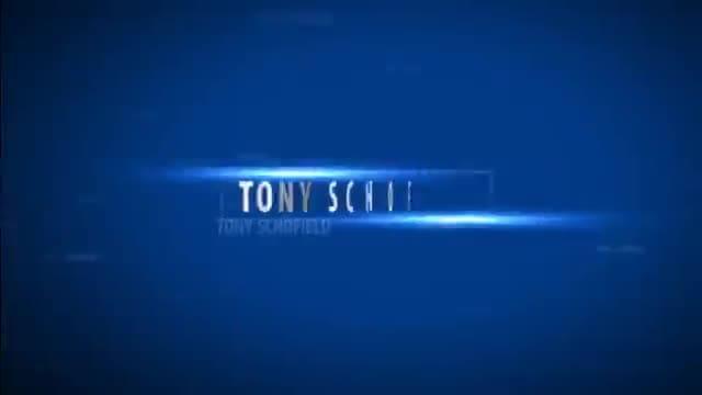 TONY_SCHOFIELD_bonus