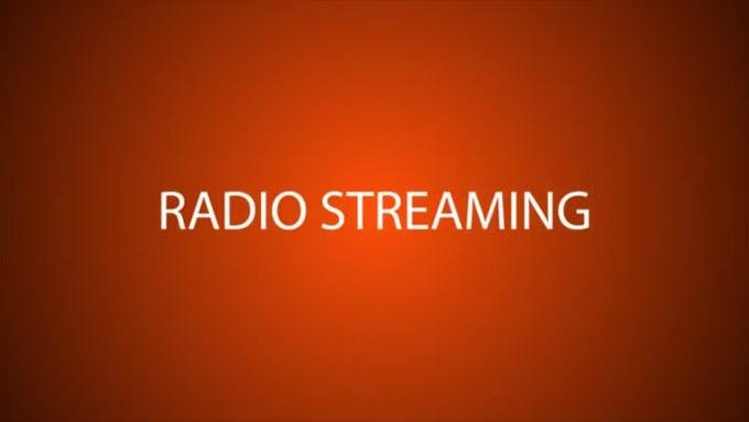 streamingHDintro