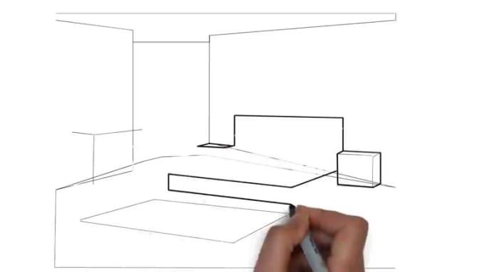 HVAC_video
