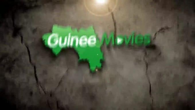 guinee_modified