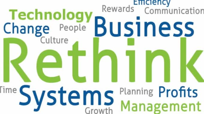 My_Business_People_LogoPNG