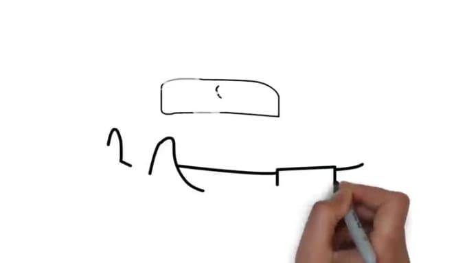 Auto_Repair_Video