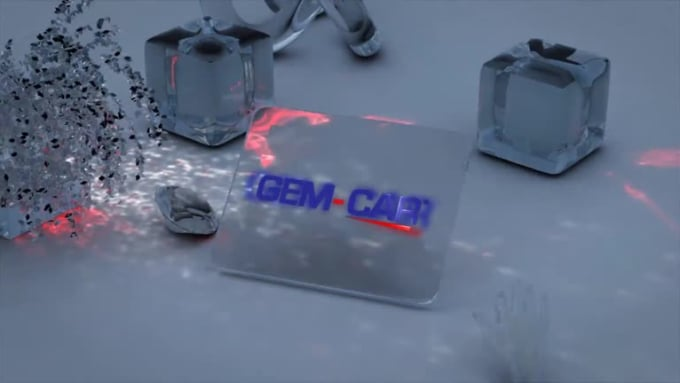 GemCar1080