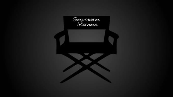 seymore_movies