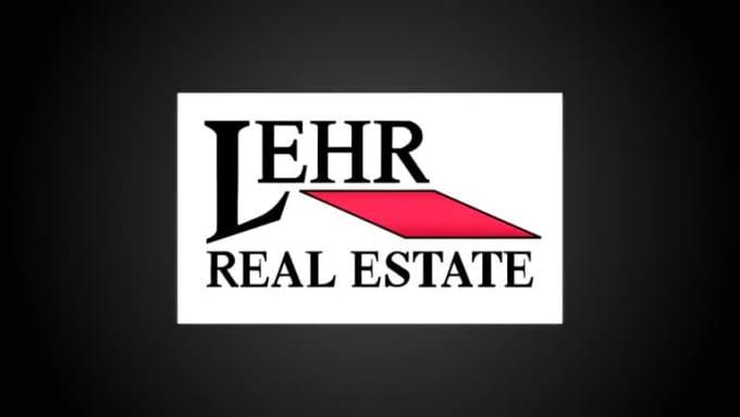 lehr_real_estate