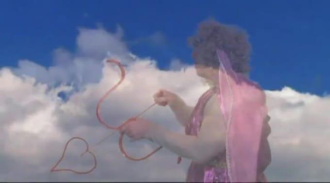 Cupid_encargado