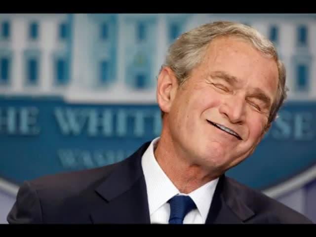 George_W_Bush_crackmonster