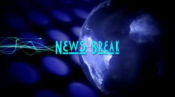 News_cogentcoatings