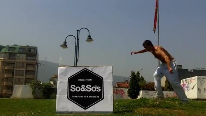 so_so