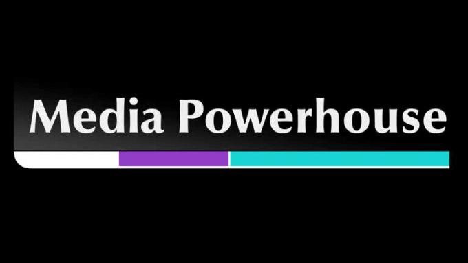 Media_PowerhouseBlackbgREVERSE