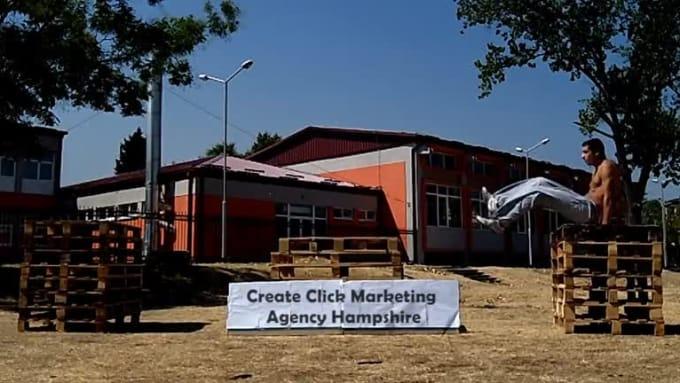 createclick