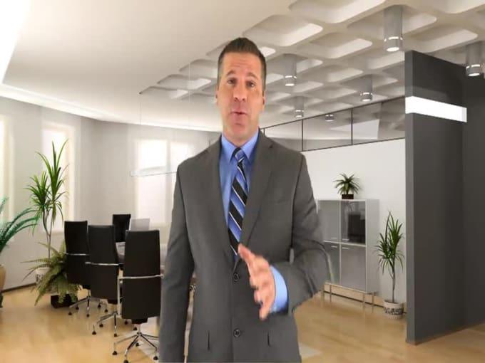 careerfitsvideo