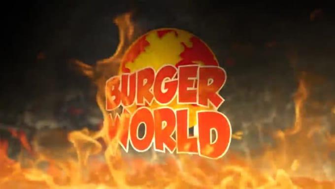 burgerWorld_2min