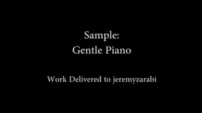 sample_piano