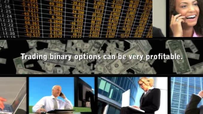 BinaryOptionTradeSignals