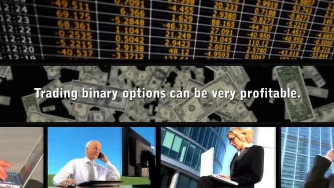 Binary_Option_Trade_Signals