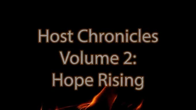 Host_Chronicles_Volume_2_movieB
